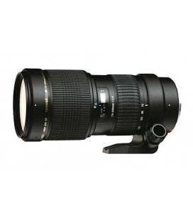 TAMRON SP AF 70-200mm F/2,8 Di LD [IF] FOR CANON