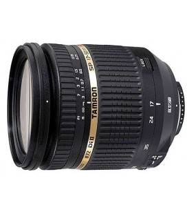 TAMRON SP AF 17-50mm F/2.8 XR Di II VC LD ASFERICO[IF] FOR CANON