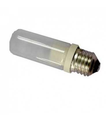 LAMPADA MODELLANTE INTERFACCIALE INT500 DA 250W PER FLASH STELLARE X600 E XD600