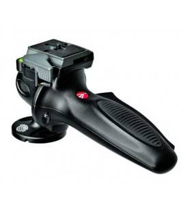 MANFROTTO BALL JOINT AND JOYSTICK 327RC2