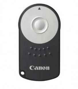 CANON REMOTE CONTROL RC 6 FOR 550D/450D/500D/600D/7D/5D Mark II