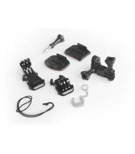 GOPRO SOPORTES VARIABLE PACKTASCHE (AGBAG-001)