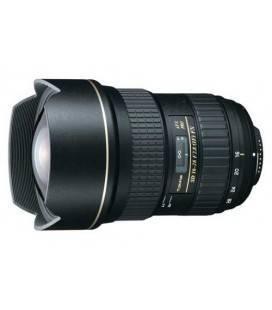 TOKINA 16-28mm f/2,8 SD FX AT-X PARA NIKON