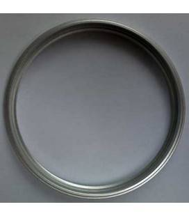 ADAPTER RING 55-58 MM