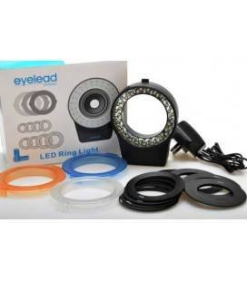 EYELEAD RING LUMINOUS FOR MACRO 48 CLASSIC LEDS