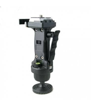 PHOTTIX ROTULA GRIP (AGARRE DE DISPARO)