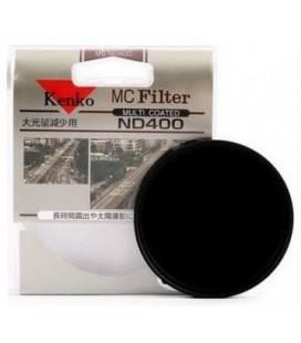 FILTRE KENKO 52 MM ND400