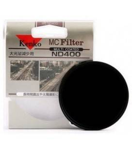 FILTRE KENKO 62 MM ND400
