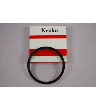 RONDELLE DE CONVERSION KENKO 58-77 MM