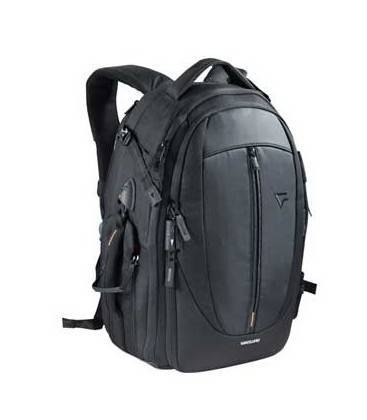 VANGUARD MOCHILA UP-RISE 46 II