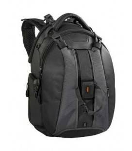AVANT-GARDE SKYBORNE BACKPACK 48
