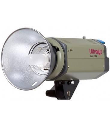 ULTRALYT FLASH DE ESTUDIO ULL-250A