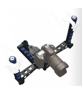 SHRINGLIGHT SOPORTE DSLR RIG RL-01