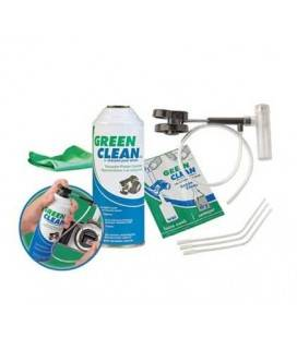 GREEN-CLEAN SENSOR CLEANING KIT SC-4200
