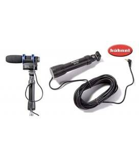 HAHNEL SUPPORT MICROPHONE MH80