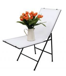 ULTRALYT BODEGON TABLE 50x120 FOLDABLE ULL-ST50x120P