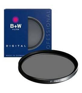 B+W-FILTER ND1000X (110) 52MM