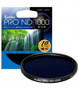 KENKO PRO FILTER NW 1000 58mm