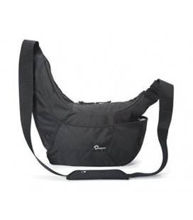 LOWEPRO PASSPORT SLING III - KIDNEY BAG