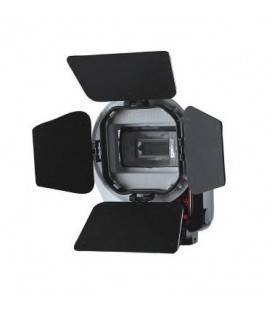 PHOTTIX KIT DE ACCESORIOS PARA FLASH HYDRA 8