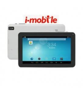 "i-MOBILE TABLET 9"" MOD IM-915 NEGRO Y BLANCO"