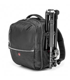 MANFROTTO GEAR BACKPACK BACKPACK M