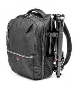MANFROTTO MOCHILA GEAR BACKPACK L