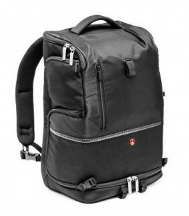 MANFROTTO BACKPACK TRI BACKPACK L
