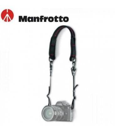 MANFROTTO CORREA PRO-LIGHT PL