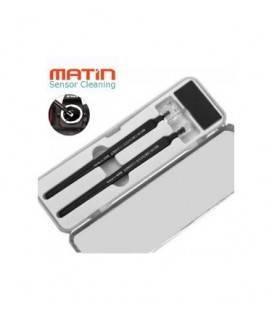 MATIN SENSOR REINIGUNGSSET M-6361