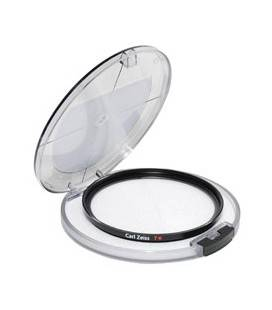 FILTRE ZEISS T* POL.CIRCULAIRE 77mm