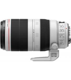Canon EF 100-400mm f/4.5-5.6L IS II USM + €300 REEMBOLSO + €125 PROMOCION KIT VIRTUAL