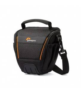 LOWEPRO ADVENTURA TLZ 20 II SCHWARZ