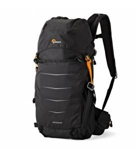 LOWEPRO PHOTO SPORT BP 200 AW II II