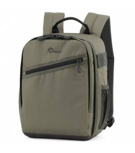 LOWEPRO PHOTO VOYAGEUR 150 MICA