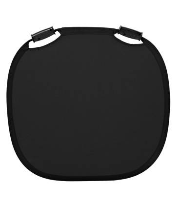 "PROFOTO REFLECTOR BLACK/WHITE M (80cm/32"")"