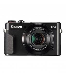 CANON POWERSHOT G7X MK II + REGALO KIT V-BLOGGING