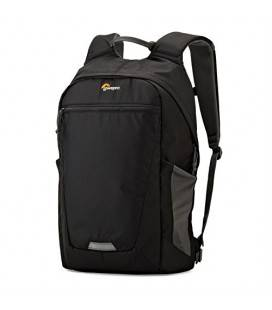 LOWEPRO PHOTO HATCHBACK BP 250 AW II NEGRO