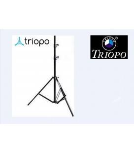 TRIOPO PIEDE DI STUDIO D-190