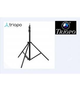 TRIOPO PIED D'ÉTUDE D-280