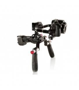 SHAPE GIMBAL ISEE + RIG GIMBAL STABILIZER