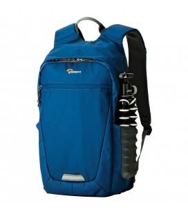 LOWEPRO PHOTO HATCHBACK BP 150 AWII BLU
