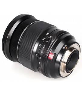FUJIFILM XF 16-55mm f2.8 R LM WR + €150 DESCUENTO DIRECTO