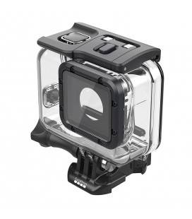 GOPRO SUPER ANZUG - HERO 5 BLACK DIVE CASE