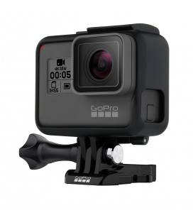 GOPRO THE FRAME MARCO PARA HERO 5 BLACK