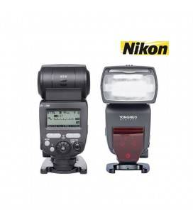 YONGNUO FLASH YN-685 NIKON
