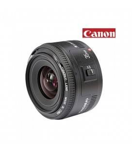 YONGNUO OBJECTIF 35MM F/2 CANON