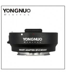 YOUNGNUO SMART ADAPTER EF/EF-S