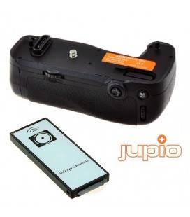 JUPIO EMPUÑADURA JBG-NO12 (M-D16) PARA NIKON D750