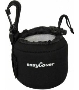 EASYCOVER LINSENHALTER (KOFFER) MIT NEO X-SMALL LINSE
